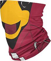 FOCO Youth Arizona Cardinals Mascot Neck Gaiter product image