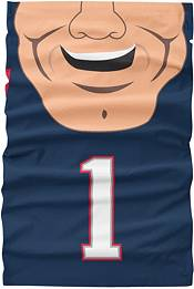 FOCO Youth New England Patriots Mascot Neck Gaiter product image