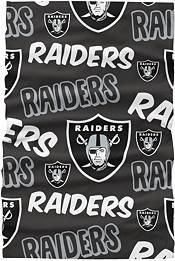 FOCO Youth Las Vegas Raiders Mascot Neck Gaiter product image