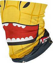 FOCO Youth Vegas Golden Knights Mascot Neck Gaiter product image