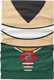 FOCO Youth Minnesota Wild Mascot Neck Gaiter product image
