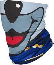 FOCO Youth St. Louis Blues Mascot Neck Gaiter product image