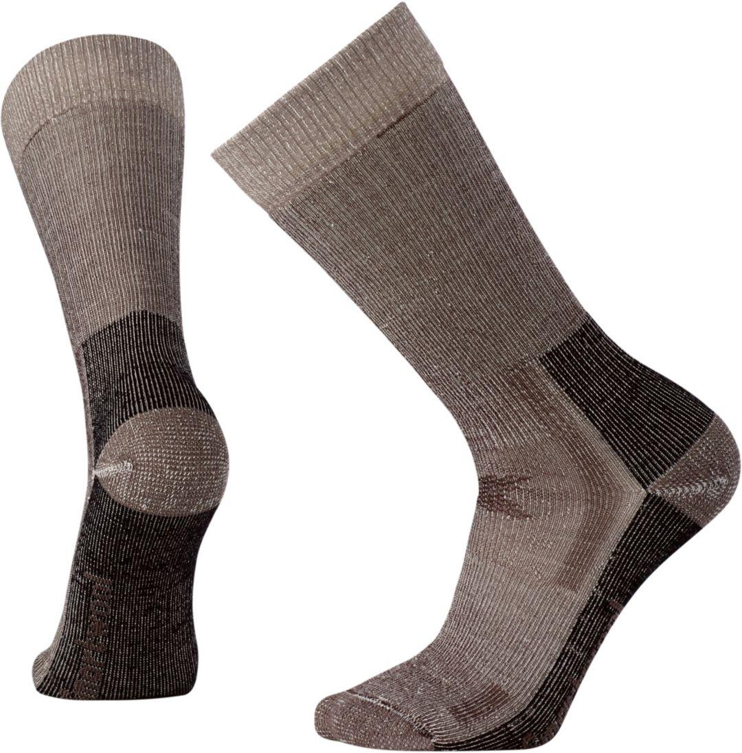 dcadf3ce2 Smartwool Men's Hunt Heavy Crew Socks