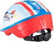 Schwinn Toddler Planes Helmet product image
