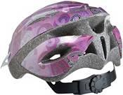 Schwinn Adult Thrasher Helmet product image