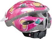 Schwinn Girl's Thrasher Hearts Helmet product image