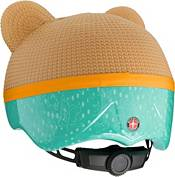 Schwinn Infant 3D Teddy Bear Bike Helmet product image