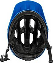 Schwinn Boys' Youth Excursion Helmet product image