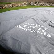 Skywalker Trampolines 15' Round Weather Cover product image