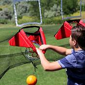 Skywalker Trampolines Double Basketball Hoop for 15' Trampolines product image