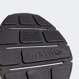 931826508 adidas Originals Men s Swift Run Shoes
