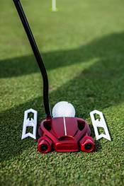 SwingLogic EFX-1 Target and Alignment Tee product image