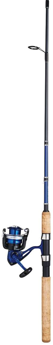 Daiwa Samurai X Spinning Combo (2019) product image