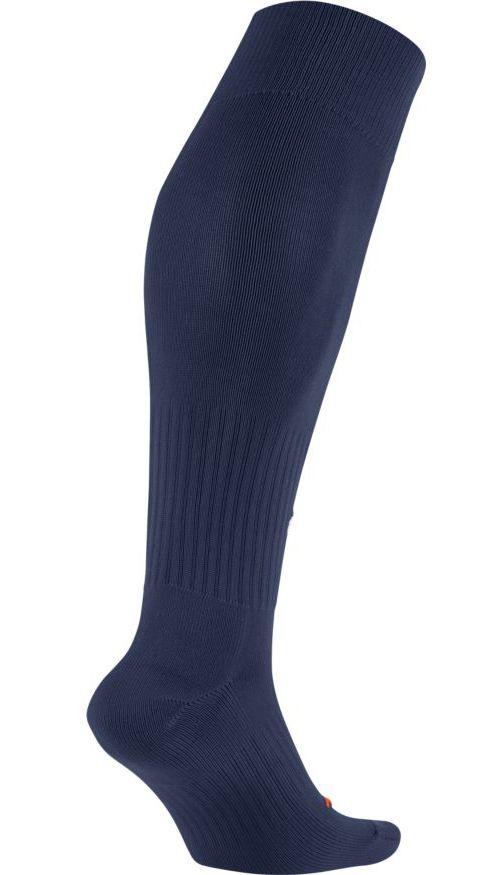 0e740385264 Nike Classic Soccer Socks