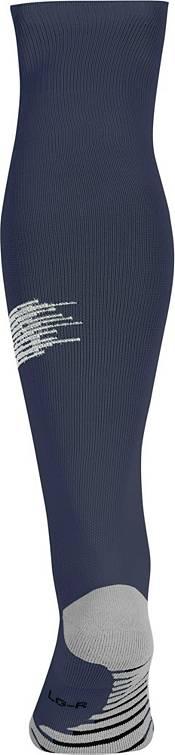 Nike Team MatchFit Over-The-Calf Soccer Socks product image