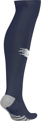 Nike MatchFit Over-The-Calf Soccer Socks product image