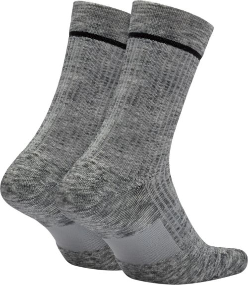 61ec2590ce Nike Sneaker Sox Essential Crew Socks 2 Pack | DICK'S Sporting Goods