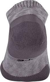 Nike Elite Cushioned No-Show Socks product image
