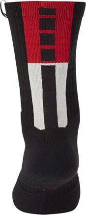 Nike Kyrie Elite Crew Socks product image