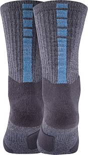 Nike KD Elite Basketball Crew Socks product image