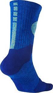 Nike KD Elite Basketball Crew Socks product image
