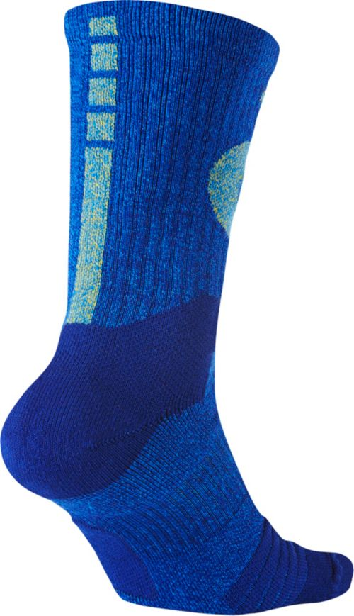 best loved 2bd98 5c924 Nike KD Elite Basketball Crew Socks