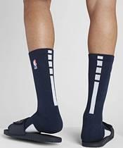 Nike Elite Basketball Crew Socks product image
