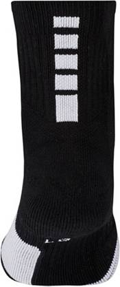 Nike Elite Basketball Ankle Socks product image