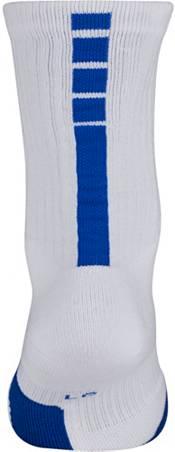 Nike Men's Elite Team Basketball Crew Socks product image