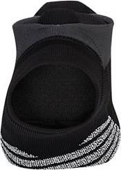 Nike Women's NikeGrip Studio Toeless Footie Socks product image