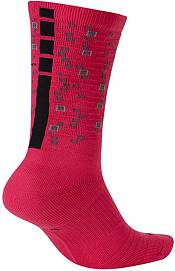 Nike Adult Kay Yow Elite Crew Socks product image