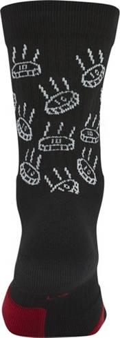 Nike Elite Dropping Dimes Crew Socks product image