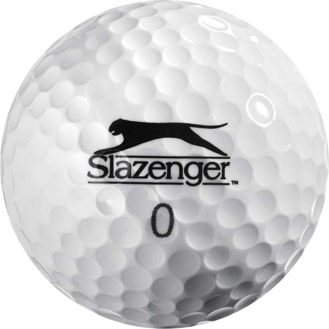 ff251787de Slazenger 2017 Raw Distance Golf Balls | DICK'S Sporting Goods