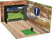 Ernest Sports ES Tour Plus Monitor/Simulator product image