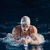 Speedo Elastomeric Silicone Swim Cap product image