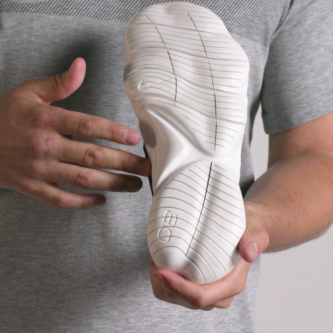 Nike Free RN Flyknit 3.0 Men