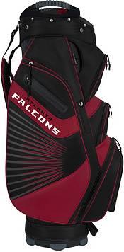 Team Effort Atlanta Falcons Bucket II Cooler Cart Bag product image