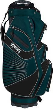 Team Effort Philadelphia Eagles Bucket II Cooler Cart Bag product image