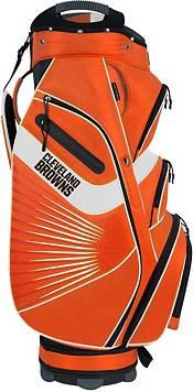 Team Effort Cleveland Browns Bucket II Cooler Cart Bag product image