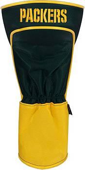 Team Effort Green Bay Packers Fairway Wood Headcover product image