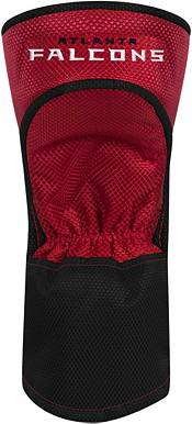 Team Effort Atlanta Falcons Hybrid Headcover product image