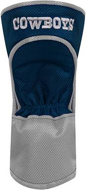 Team Effort Dallas Cowboys Hybrid Headcover product image