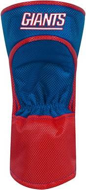 Team Effort New York Giants Hybrid Headcover product image