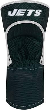 Team Effort New York Jets Hybrid Headcover product image