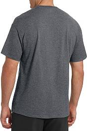 Champion Men's Classic Jersey V-Neck T-Shirt product image