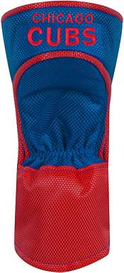 Team Effort Chicago Cubs Hybrid Headcover product image
