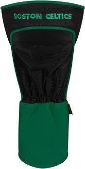 Team Effort Boston Celtics Driver Headcover product image