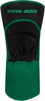 Team Effort Boston Celtics Hybrid Headcover product image