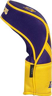 Team Effort Los Angeles Lakers Hybrid Headcover product image