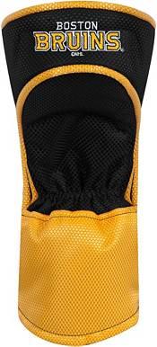 Team Effort Boston Bruins Hybrid Headcover product image